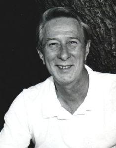 Charlie Montenero
